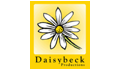 Daisybeck Productions logo