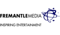 Freemantle Media logo