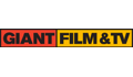 Giant Film logo