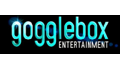 Goggle Box Entertainment lo                             go