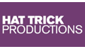 Hattrick Productions logo