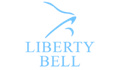 Liberty Bell TV logo