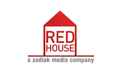 Red House TV logo
