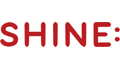 Shine TV logo