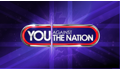 You Against The Nation logo